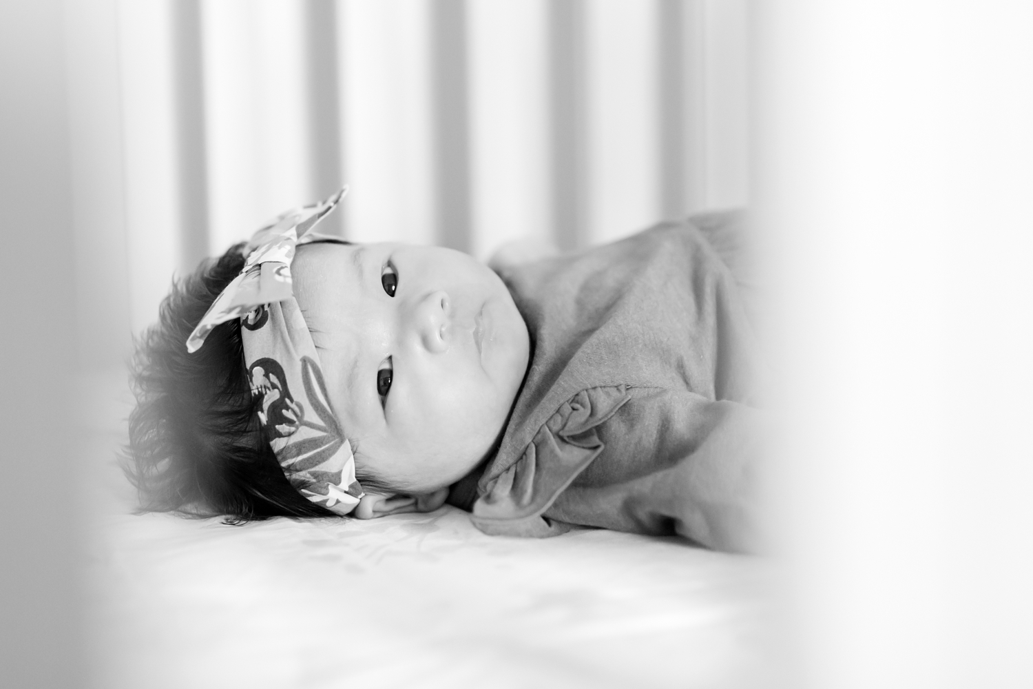 Baby Chloe-278_Maryland-Virginia-Newborn-Photographer-anna-grace-photography-photo.jpg