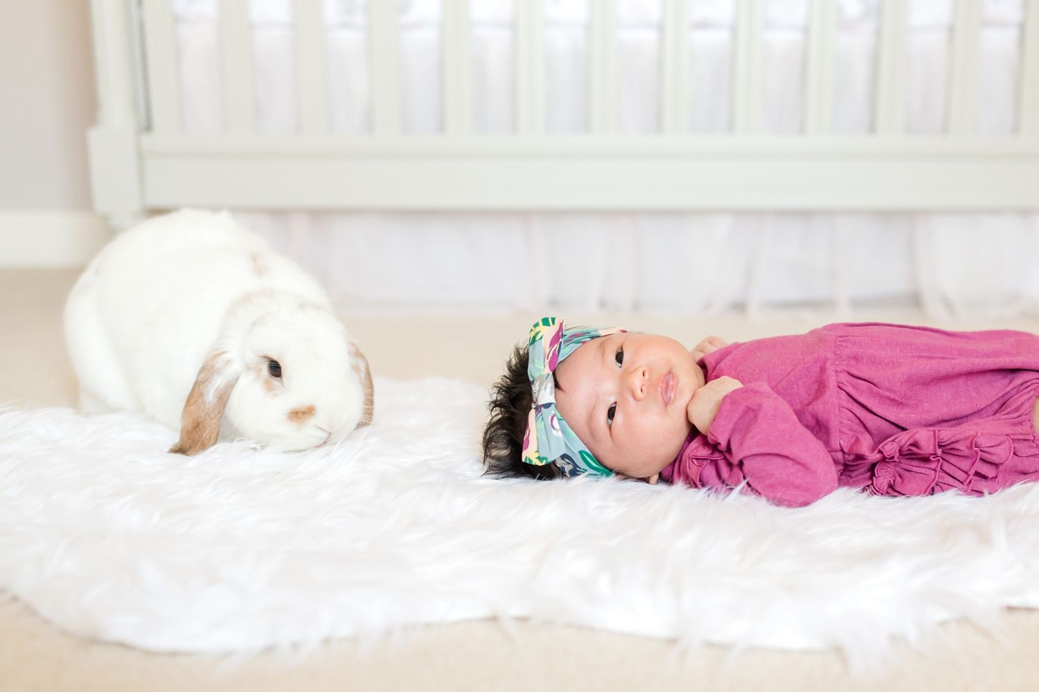 Baby Chloe-315_Maryland-Virginia-Newborn-Photographer-anna-grace-photography-photo.jpg