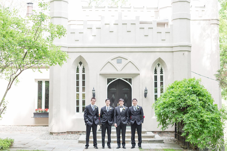 Rose Crowell & Brian Mittereder Wedding HIGHLIGHTS-16_Maryland-Virginia-Wedding-Photographer-anna-grace-photography-photo.jpg