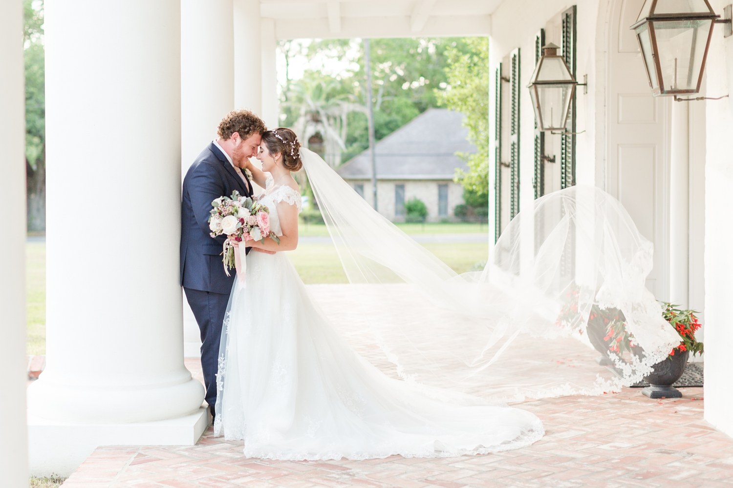 Bertrand WEDDING HIGHLIGHTS-396_Maryland-Virginia-Wedding-Photographer-anna-grace-photography-photo.jpg