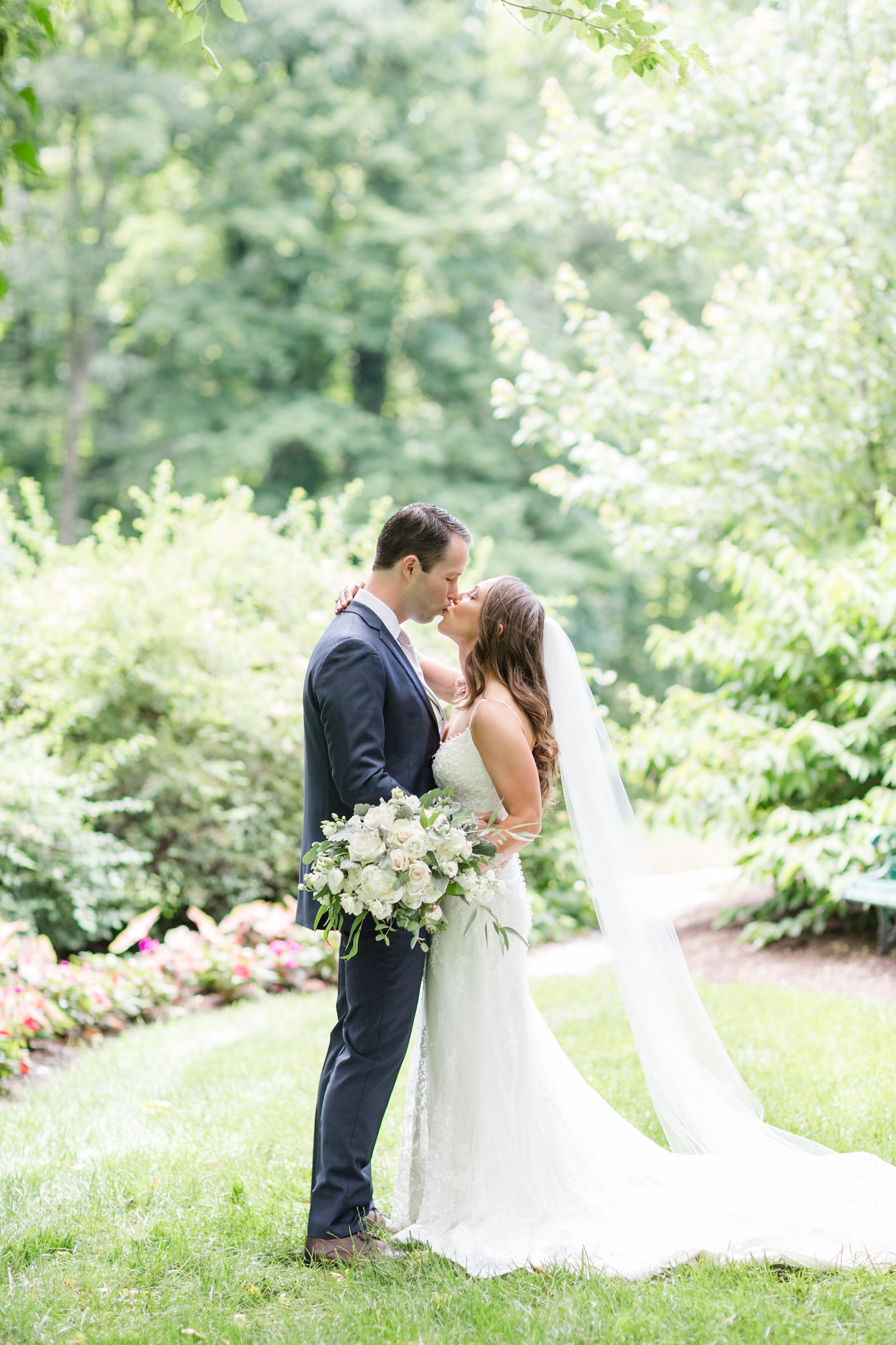 MALAT WEDDING HIGHLIGHTS-136_Maryland-Virginia-Wedding-Photographer-anna-grace-photography-photo.jpg