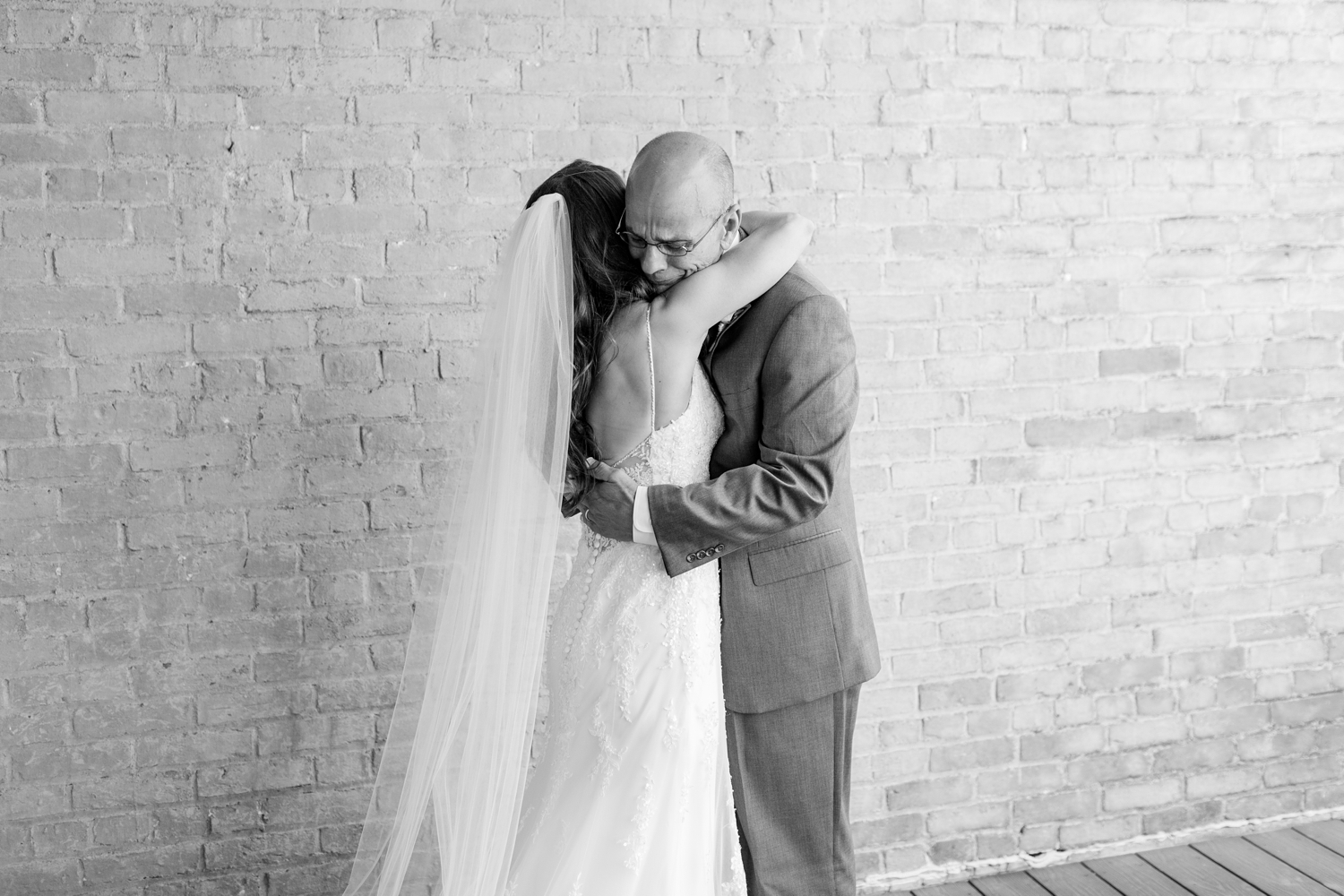 MALAT WEDDING HIGHLIGHTS-265_Maryland-Virginia-Wedding-Photographer-anna-grace-photography-photo.jpg