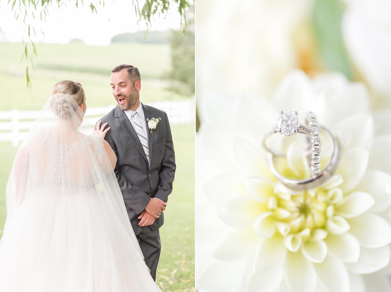 WINKLER WEDDING HIGHLIGHTS-142_Maryland-Virginia-Wedding-Photographer-anna-grace-photography-photo.jpg