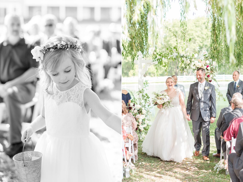 WINKLER WEDDING HIGHLIGHTS-268_Maryland-Virginia-Wedding-Photographer-anna-grace-photography-photo.jpg