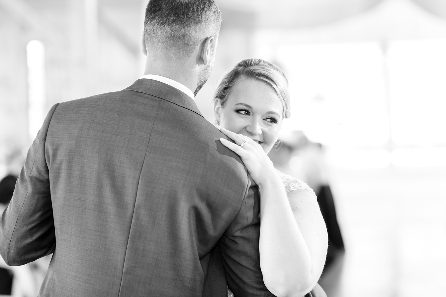 WINKLER WEDDING HIGHLIGHTS-348_Maryland-Virginia-Wedding-Photographer-anna-grace-photography-photo.jpg
