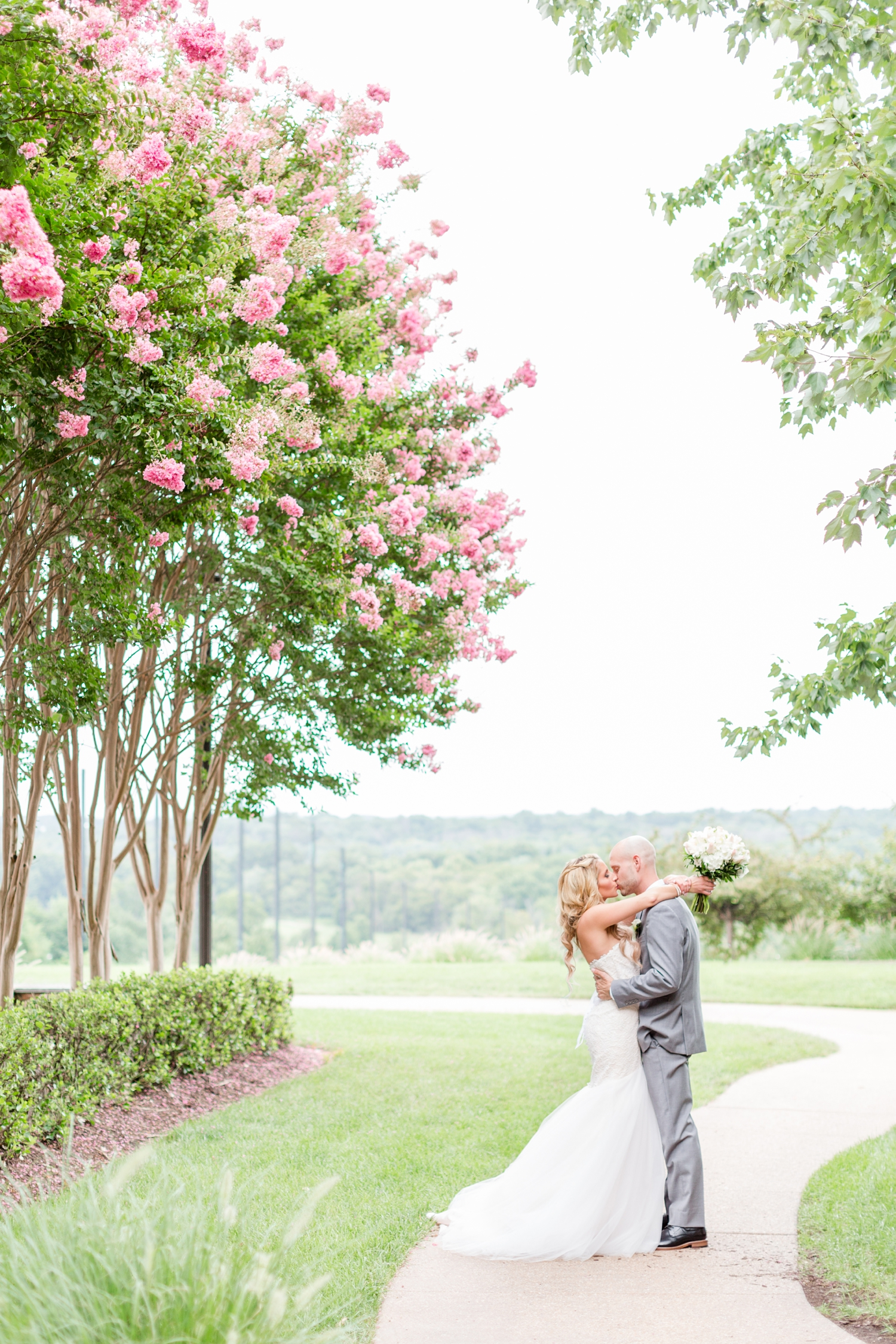 WOOD WEDDING HIGHLIGHTS-130_Maryland-Virginia-Wedding-Photographer-anna-grace-photography-photo.jpg