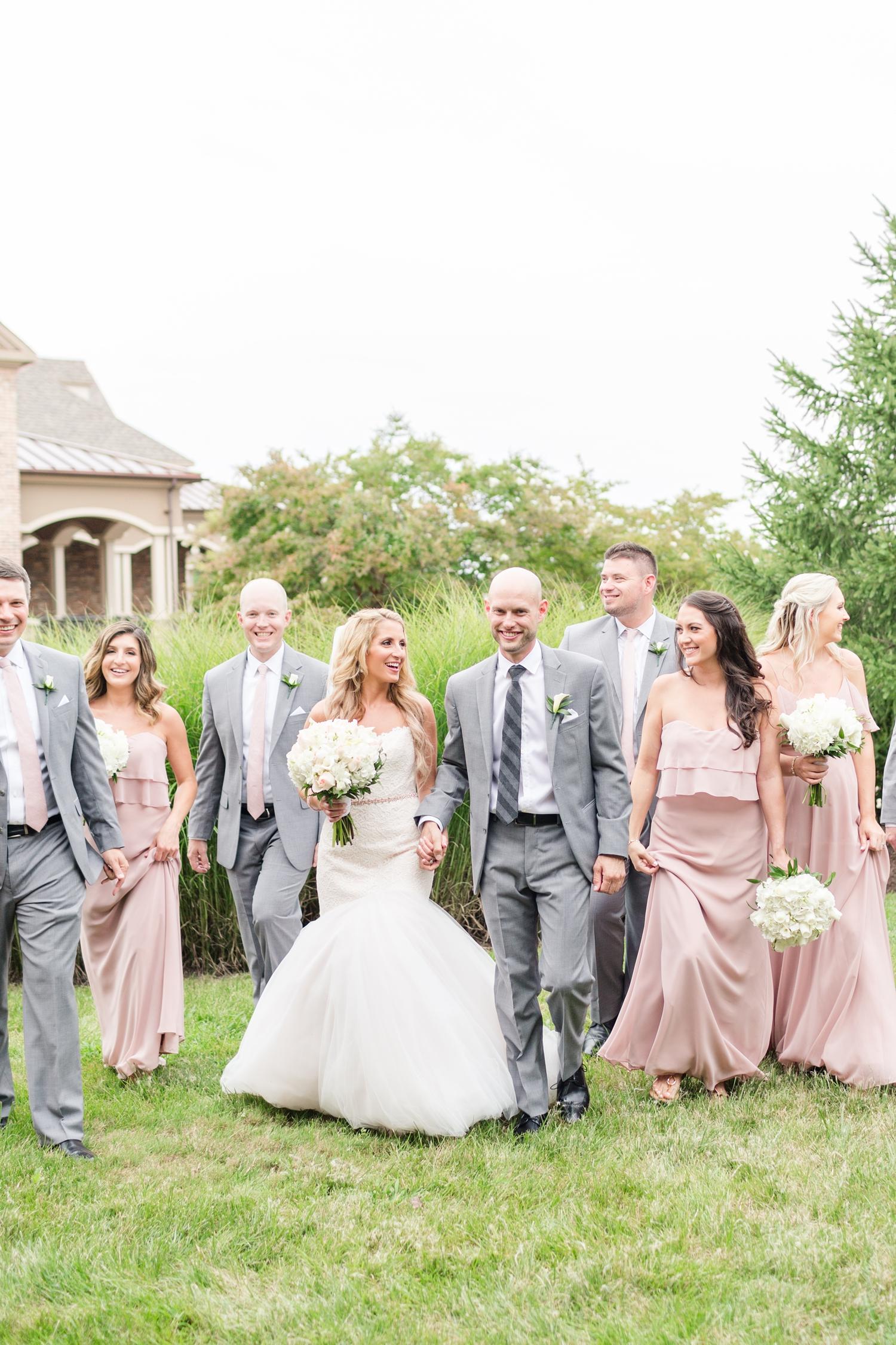 WOOD WEDDING HIGHLIGHTS-243_Maryland-Virginia-Wedding-Photographer-anna-grace-photography-photo.jpg