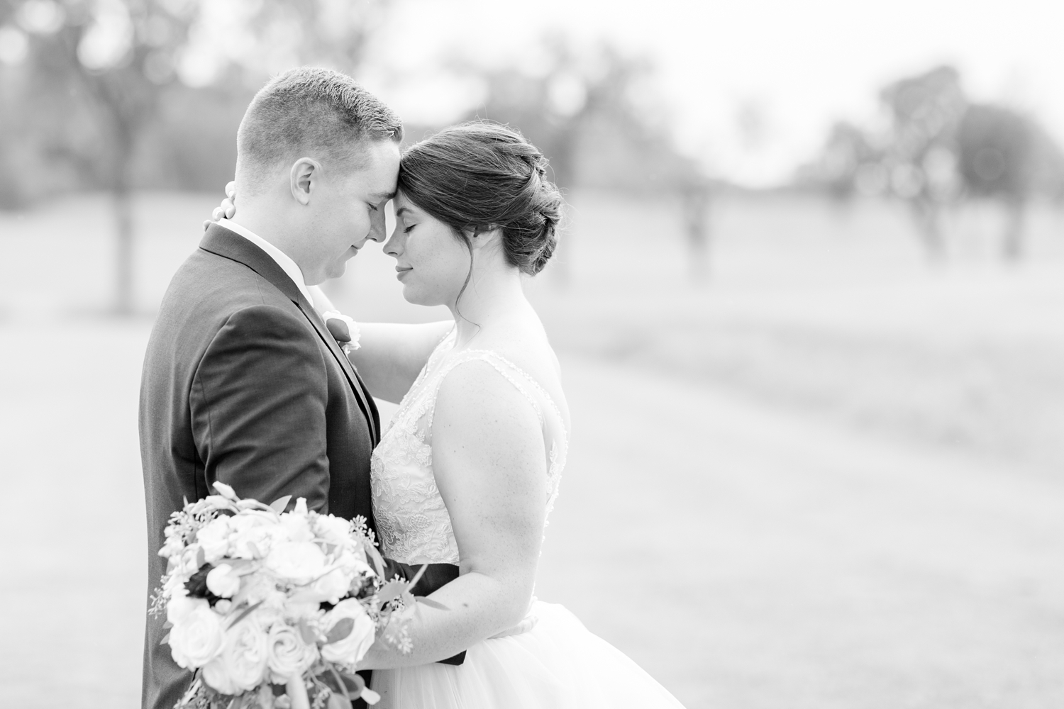 ADKINS WEDDING HIGHLIGHTS-216_Maryland-Virginia-Wedding-Photographer-anna-grace-photography-photo.jpg