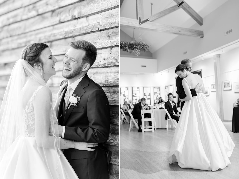 QUADE WEDDING HIGHLIGHTS-320_Maryland-Virginia-Wedding-Photographer-anna-grace-photography-photo.jpg