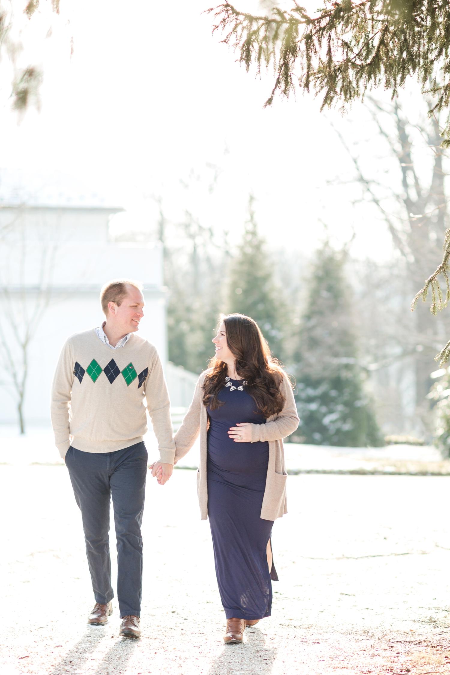 Garbow Maternity-22_Maryland-Maternity-Photographer-Hampton-Historic-Mansion-photographer-anna-grace-photography-photo.jpg
