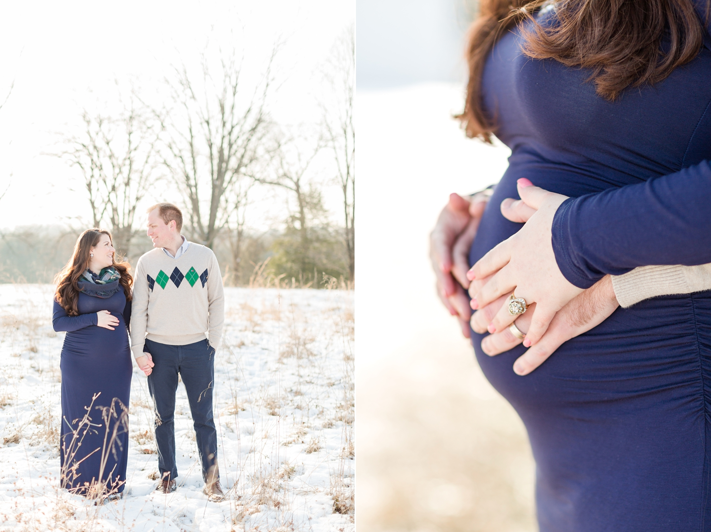 Garbow Maternity-102_Maryland-Maternity-Photographer-Hampton-Historic-Mansion-photographer-anna-grace-photography-photo.jpg