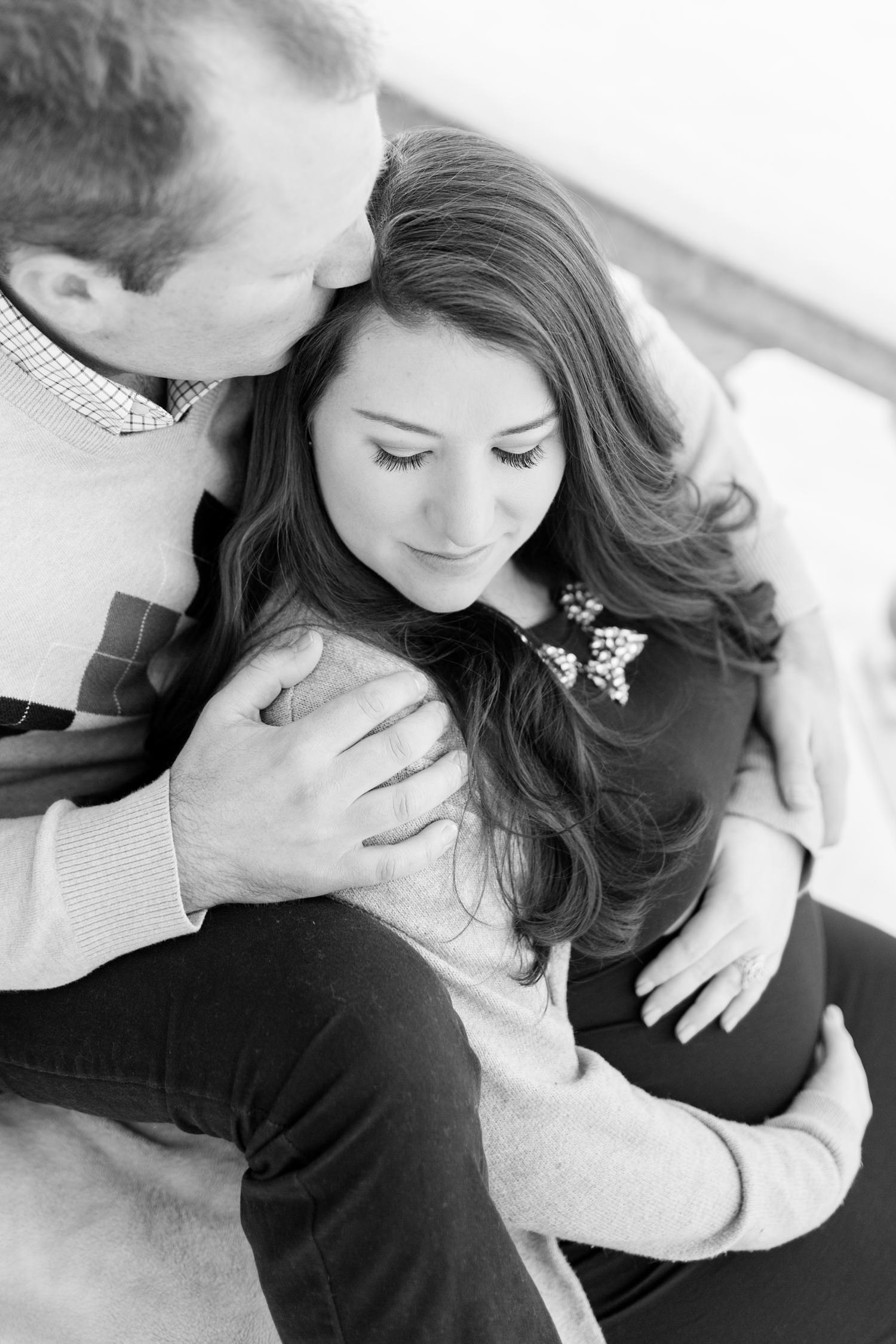 Garbow Maternity-142_Maryland-Maternity-Photographer-Hampton-Historic-Mansion-photographer-anna-grace-photography-photo.jpg