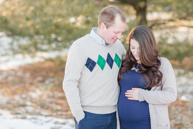 Garbow Maternity-217_Maryland-Maternity-Photographer-Hampton-Historic-Mansion-photographer-anna-grace-photography-photo.jpg