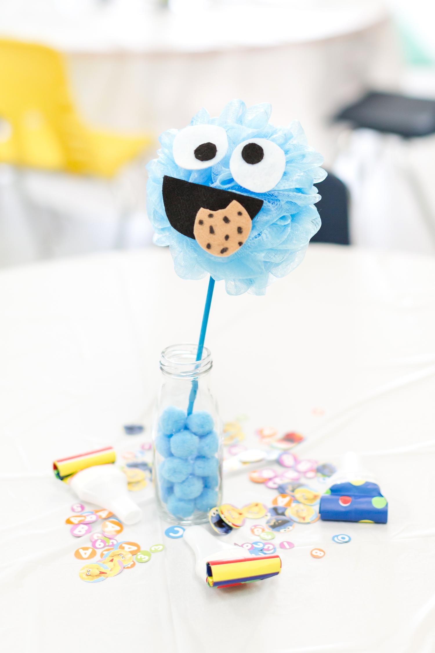 Payton's 2nd Birthday Sesame Street-7_Elmo-Sesame-Street-2nd-Birthday-Party-Maryland-family-photographer-anna-grace-photography-photo.jpg