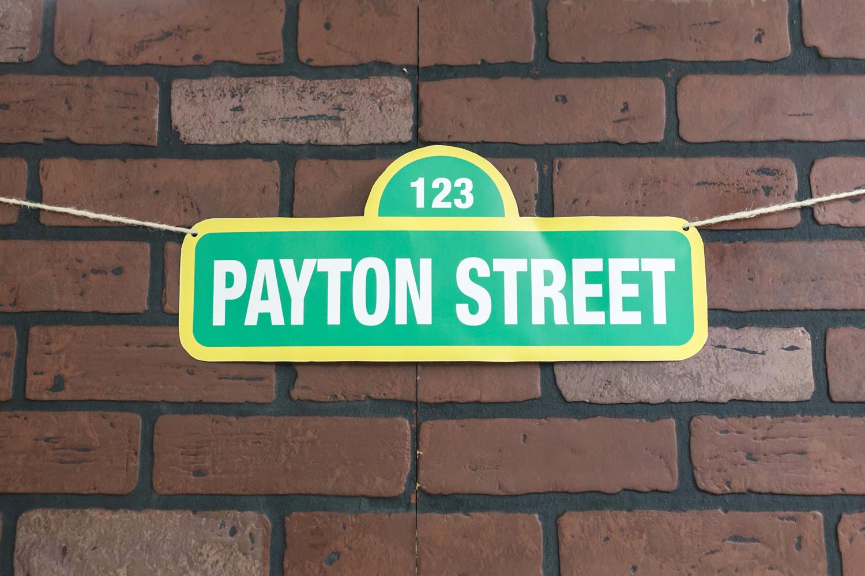 Payton's 2nd Birthday Sesame Street-74_Elmo-Sesame-Street-2nd-Birthday-Party-Maryland-family-photographer-anna-grace-photography-photo.jpg