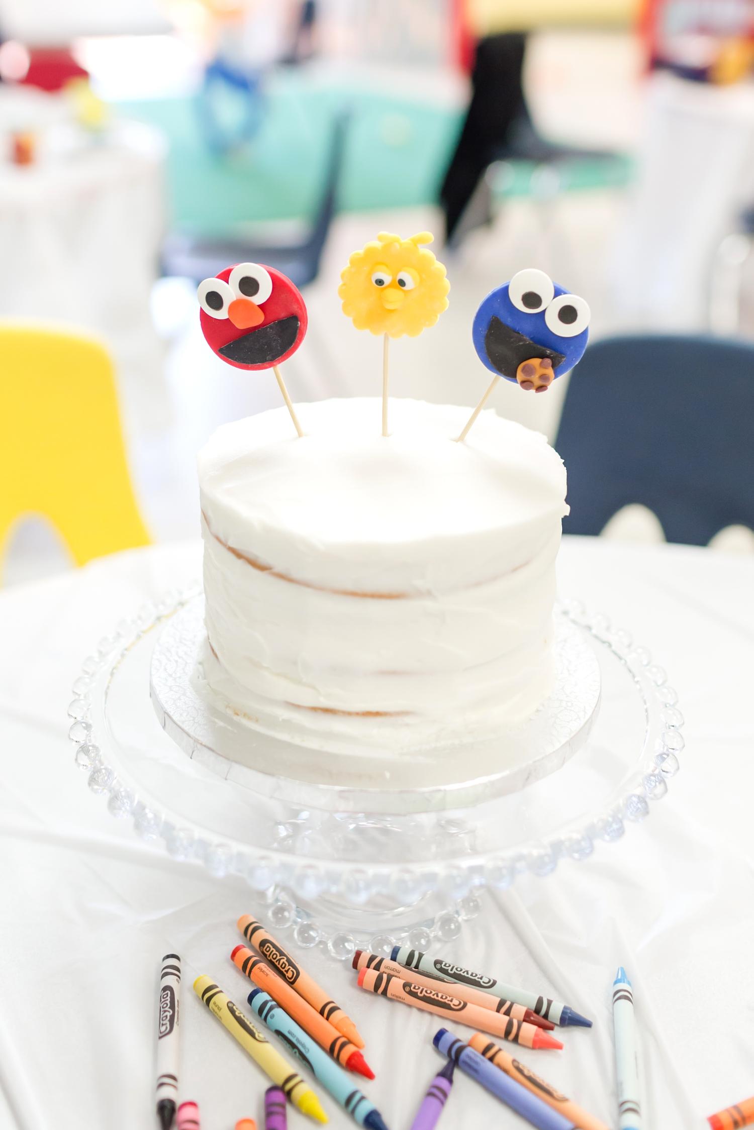 Payton's 2nd Birthday Sesame Street-171_Elmo-Sesame-Street-2nd-Birthday-Party-Maryland-family-photographer-anna-grace-photography-photo.jpg