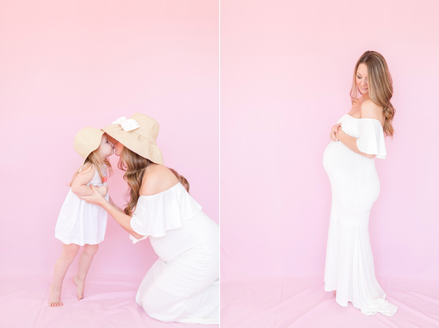 Ellinghaus Maternity-96_Maryland-maternity-family-photographer-anna-grace-photography-photo.jpg