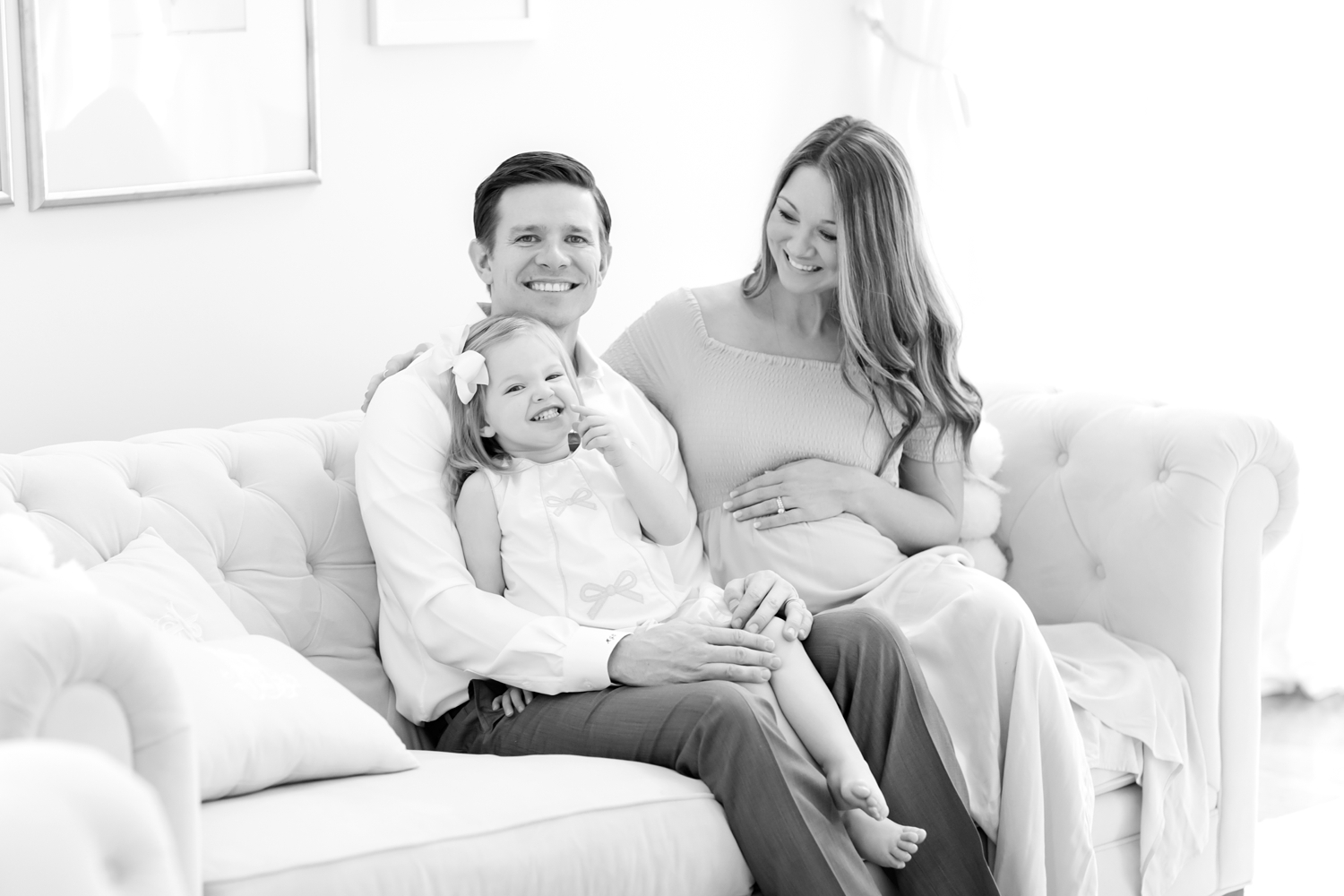 Ellinghaus Maternity-193_Maryland-maternity-family-photographer-anna-grace-photography-photo.jpg