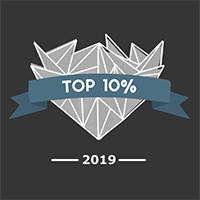 top10percent2019.jpg