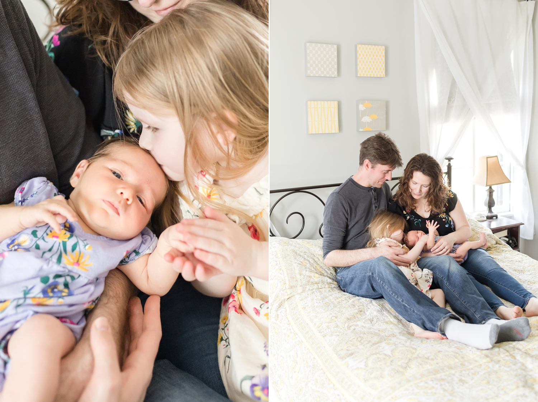 Hazel Newborn 2019-25_Baltimore-Maryland-newborn-family-photographer-anna-grace-photography-photo.jpg