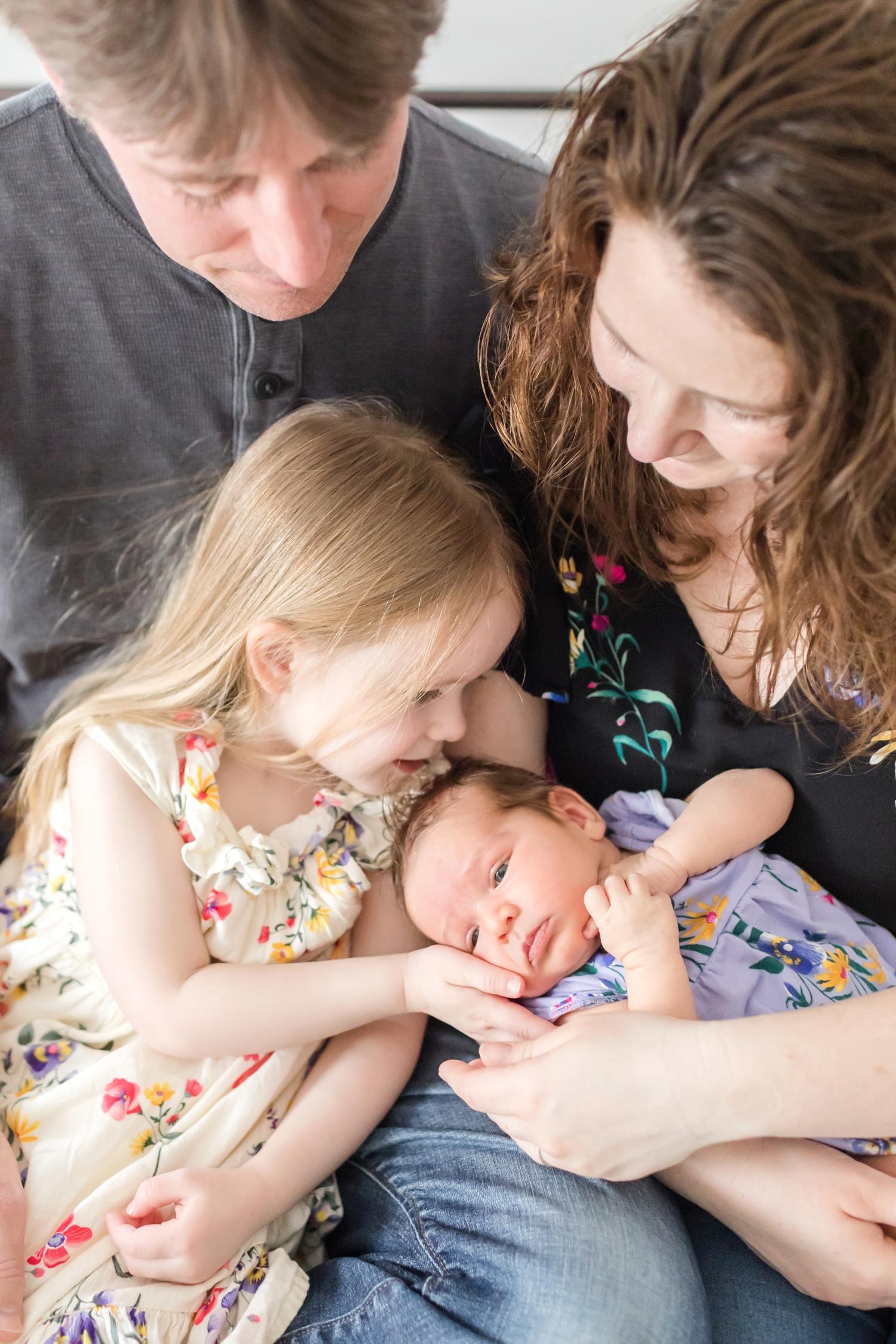 Hazel Newborn 2019-49_Baltimore-Maryland-newborn-family-photographer-anna-grace-photography-photo.jpg