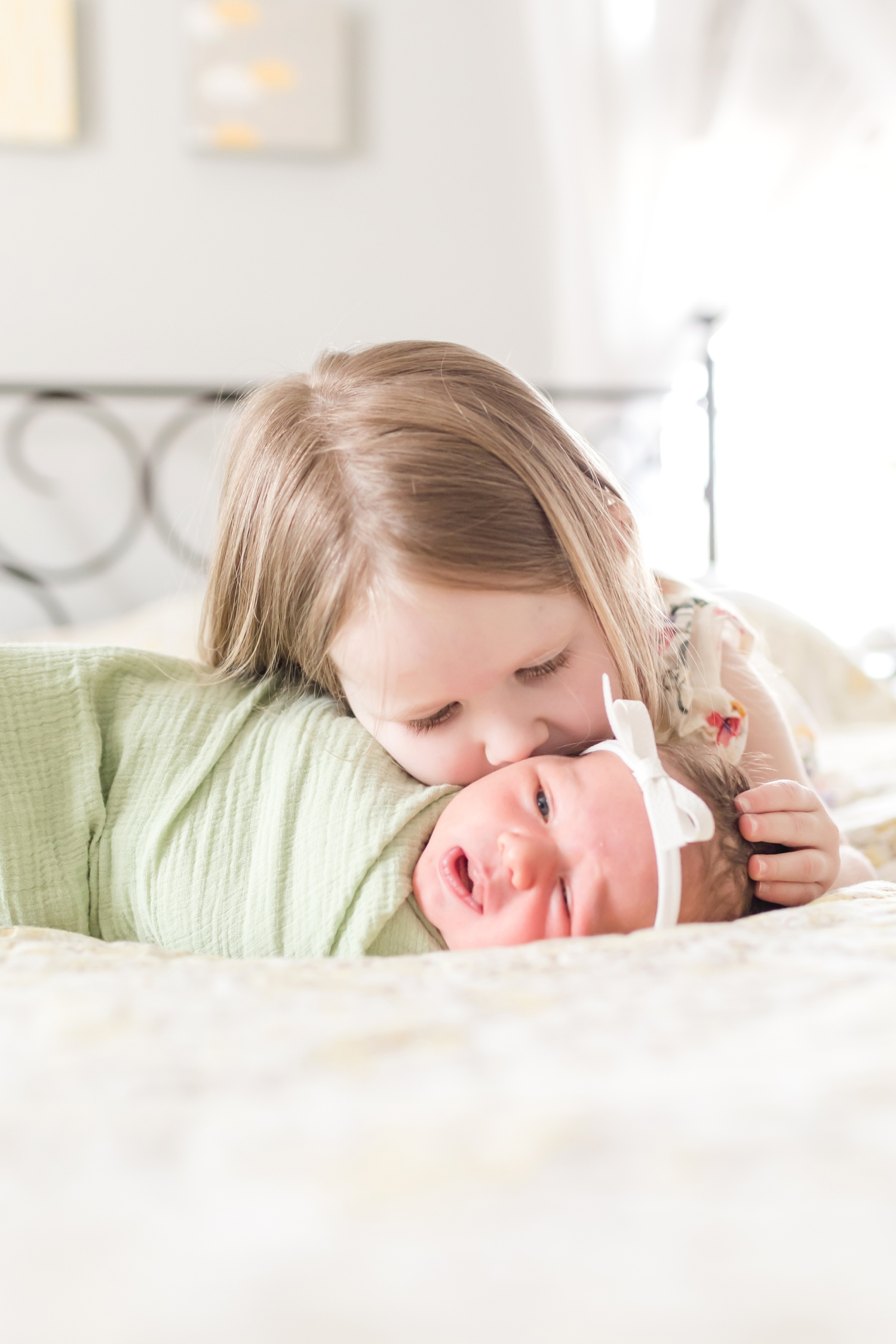 Hazel Newborn 2019-80_Baltimore-Maryland-newborn-family-photographer-anna-grace-photography-photo.jpg