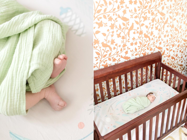 Hazel Newborn 2019-167_Baltimore-Maryland-newborn-family-photographer-anna-grace-photography-photo.jpg