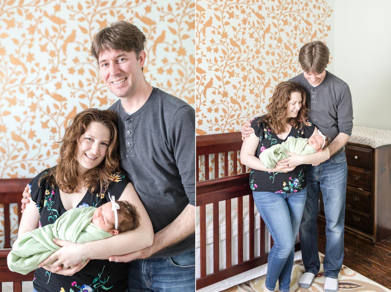 Hazel Newborn 2019-194_Baltimore-Maryland-newborn-family-photographer-anna-grace-photography-photo.jpg