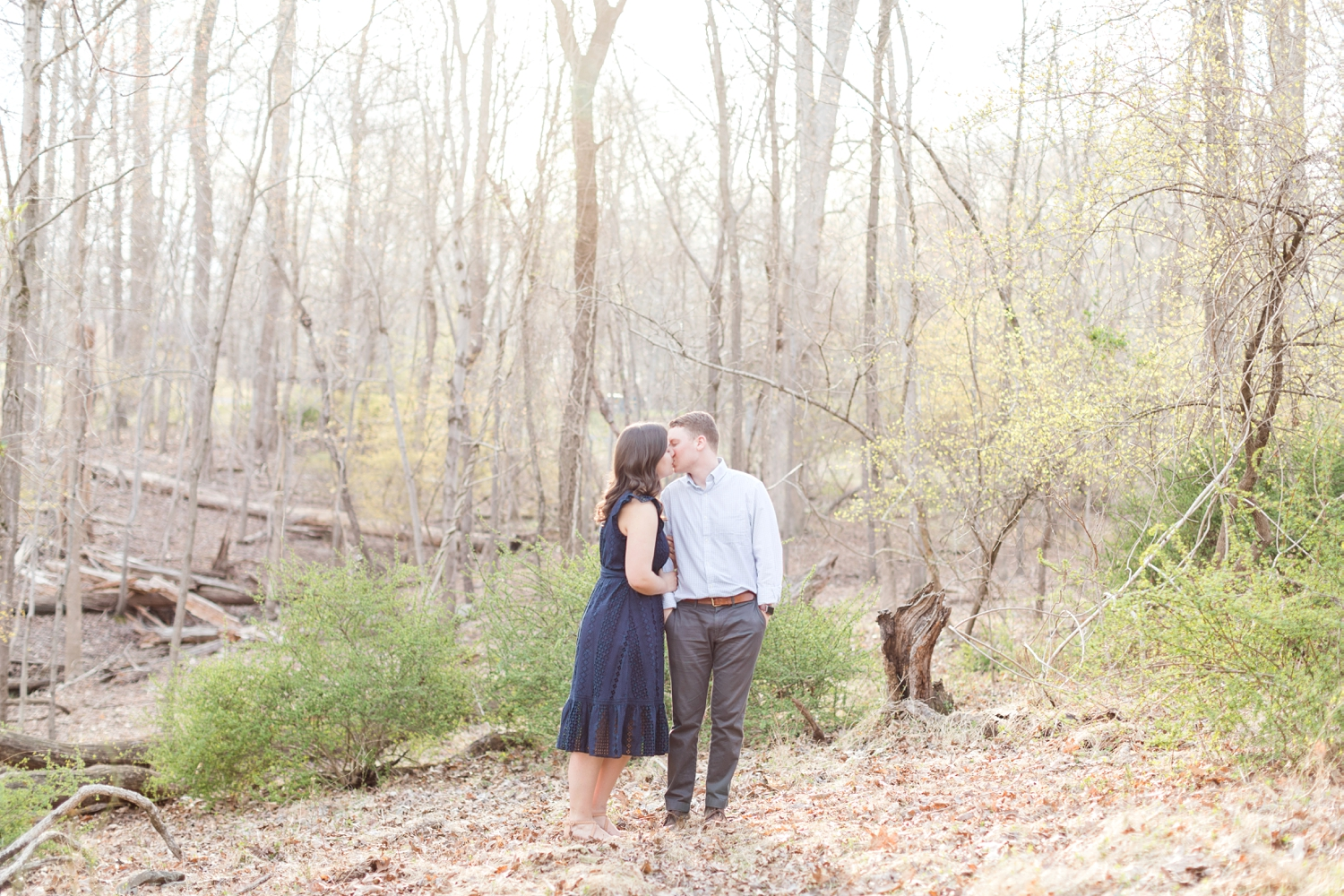Hannah & Josh Engagement-19_Baltimore-Maryland-engagement-photographer-Patapsco-State-Park-engagement-anna-grace-photography-photo.jpg