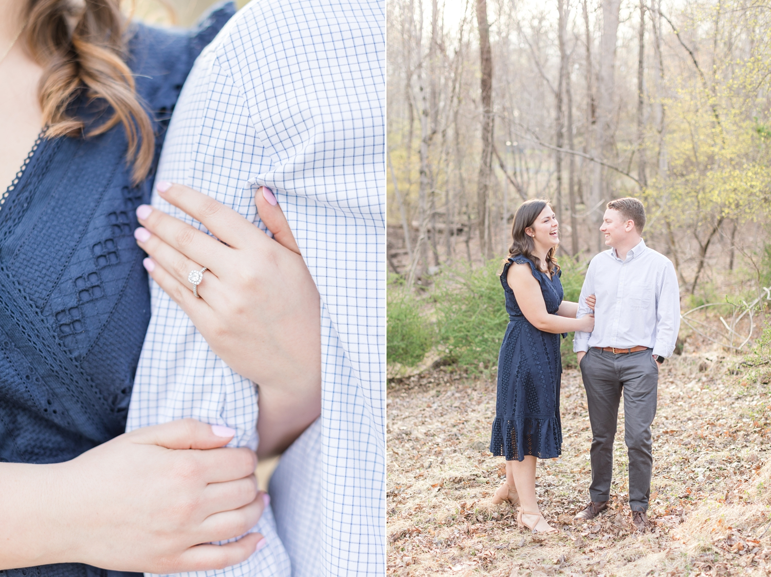 Hannah & Josh Engagement-25_Baltimore-Maryland-engagement-photographer-Patapsco-State-Park-engagement-anna-grace-photography-photo.jpg