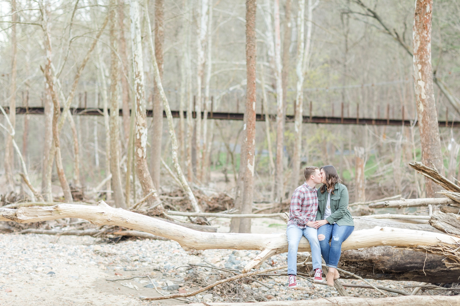 Hannah & Josh Engagement-121_Baltimore-Maryland-engagement-photographer-Patapsco-State-Park-engagement-anna-grace-photography-photo.jpg