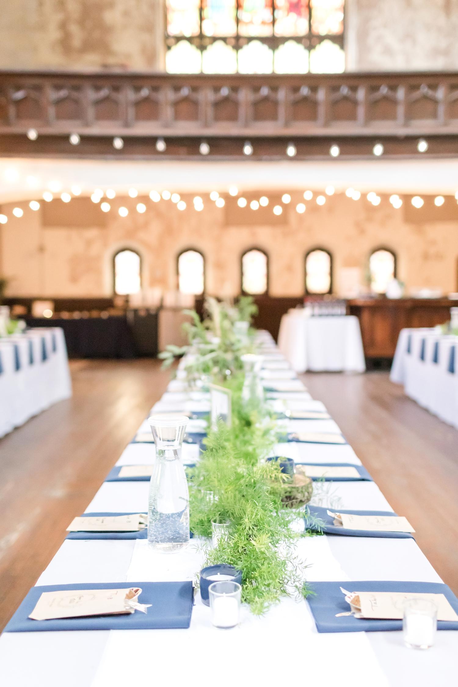 Matt & Angel Skarzynski Wedding WEDDING HIGHLIGHTS-6_2640-Space-wedding-Baltimore-Maryland-wedding-photographer-Patapsco-State-Park-engagement-anna-grace-photography-photo.jpg