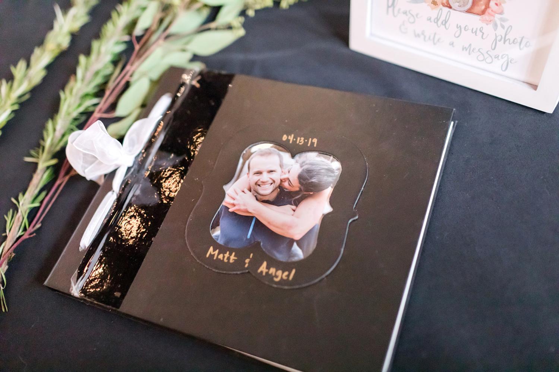 Matt & Angel Skarzynski Wedding WEDDING HIGHLIGHTS-17_2640-Space-wedding-Baltimore-Maryland-wedding-photographer-Patapsco-State-Park-engagement-anna-grace-photography-photo.jpg