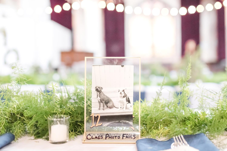 Matt & Angel Skarzynski Wedding WEDDING HIGHLIGHTS-25_2640-Space-wedding-Baltimore-Maryland-wedding-photographer-Patapsco-State-Park-engagement-anna-grace-photography-photo.jpg