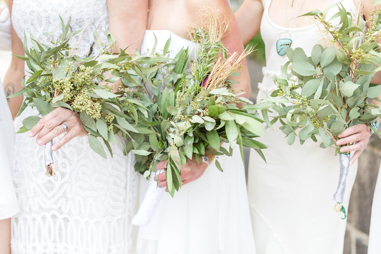 Matt & Angel Skarzynski Wedding WEDDING HIGHLIGHTS-43_2640-Space-wedding-Baltimore-Maryland-wedding-photographer-Patapsco-State-Park-engagement-anna-grace-photography-photo.jpg