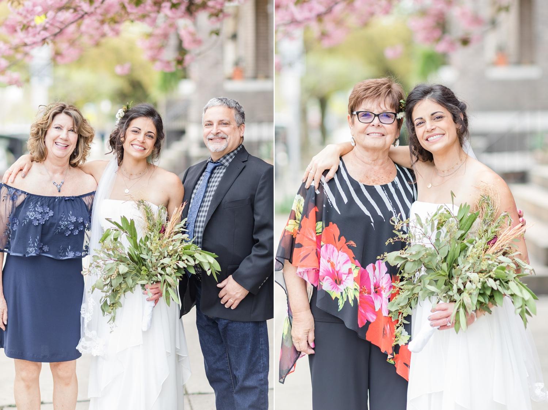 Matt & Angel Skarzynski Wedding WEDDING HIGHLIGHTS-54_2640-Space-wedding-Baltimore-Maryland-wedding-photographer-Patapsco-State-Park-engagement-anna-grace-photography-photo.jpg