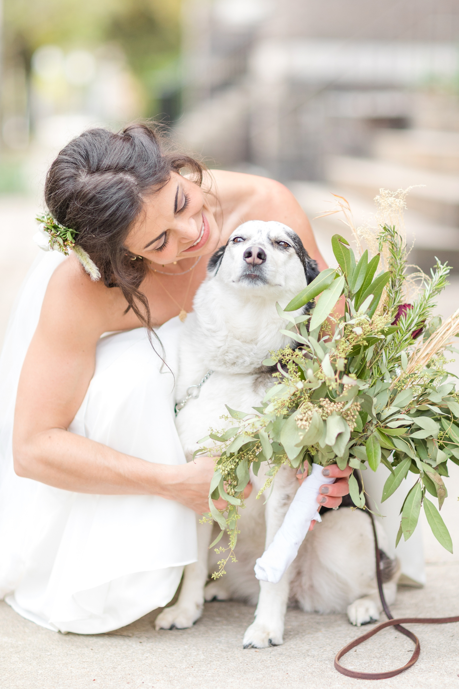 Matt & Angel Skarzynski Wedding WEDDING HIGHLIGHTS-59_2640-Space-wedding-Baltimore-Maryland-wedding-photographer-Patapsco-State-Park-engagement-anna-grace-photography-photo.jpg