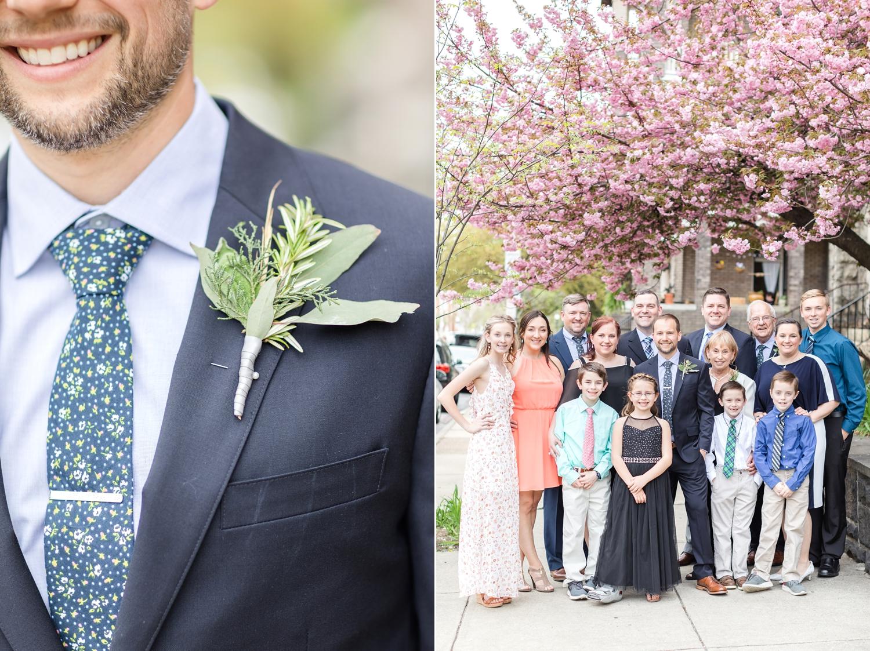 Matt & Angel Skarzynski Wedding WEDDING HIGHLIGHTS-78_2640-Space-wedding-Baltimore-Maryland-wedding-photographer-Patapsco-State-Park-engagement-anna-grace-photography-photo.jpg