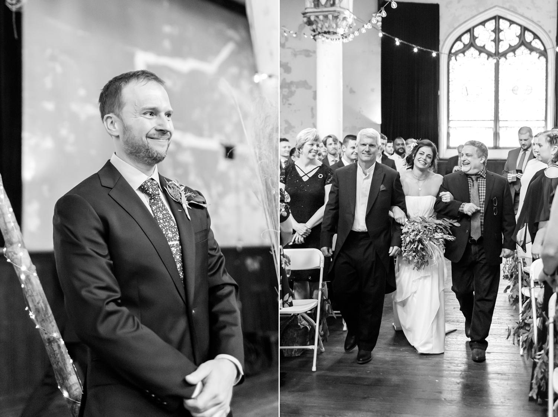 Matt & Angel Skarzynski Wedding WEDDING HIGHLIGHTS-101_2640-Space-wedding-Baltimore-Maryland-wedding-photographer-Patapsco-State-Park-engagement-anna-grace-photography-photo.jpg