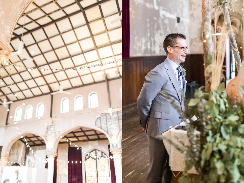 Matt & Angel Skarzynski Wedding WEDDING HIGHLIGHTS-111_2640-Space-wedding-Baltimore-Maryland-wedding-photographer-Patapsco-State-Park-engagement-anna-grace-photography-photo.jpg
