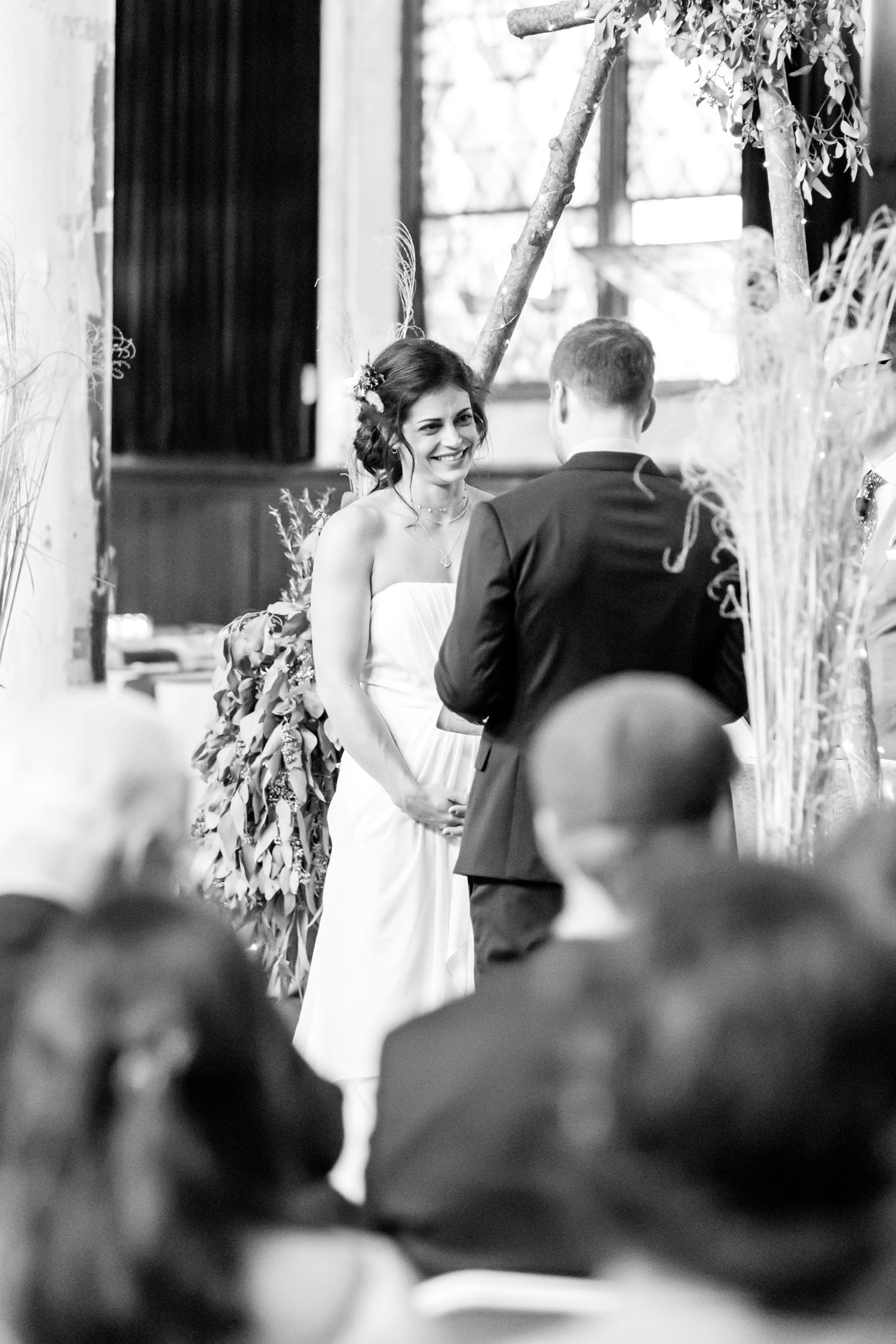 Matt & Angel Skarzynski Wedding WEDDING HIGHLIGHTS-113_2640-Space-wedding-Baltimore-Maryland-wedding-photographer-Patapsco-State-Park-engagement-anna-grace-photography-photo.jpg