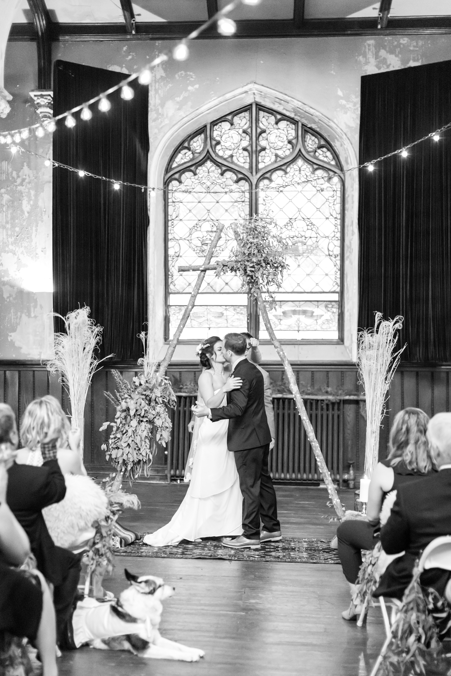 Matt & Angel Skarzynski Wedding WEDDING HIGHLIGHTS-123_2640-Space-wedding-Baltimore-Maryland-wedding-photographer-Patapsco-State-Park-engagement-anna-grace-photography-photo.jpg
