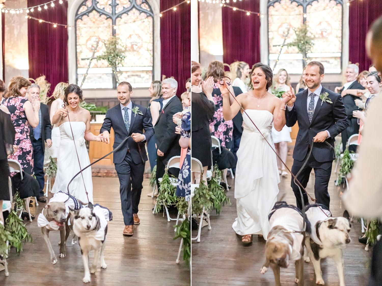 Matt & Angel Skarzynski Wedding WEDDING HIGHLIGHTS-124_2640-Space-wedding-Baltimore-Maryland-wedding-photographer-Patapsco-State-Park-engagement-anna-grace-photography-photo.jpg