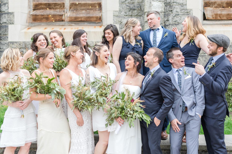 Matt & Angel Skarzynski Wedding WEDDING HIGHLIGHTS-139_2640-Space-wedding-Baltimore-Maryland-wedding-photographer-Patapsco-State-Park-engagement-anna-grace-photography-photo.jpg
