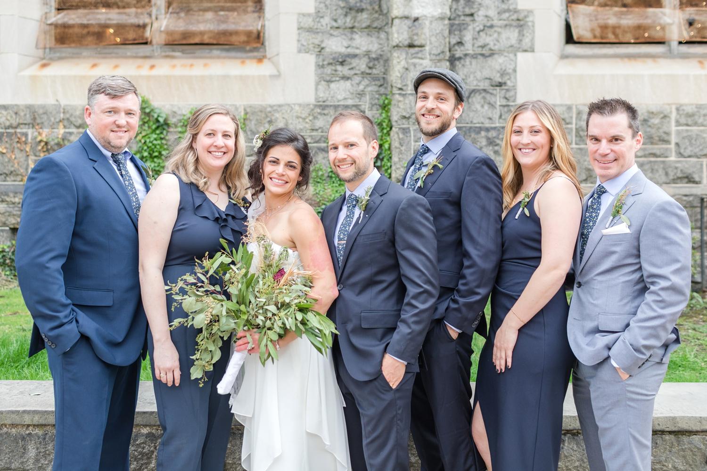Matt & Angel Skarzynski Wedding WEDDING HIGHLIGHTS-144_2640-Space-wedding-Baltimore-Maryland-wedding-photographer-Patapsco-State-Park-engagement-anna-grace-photography-photo.jpg