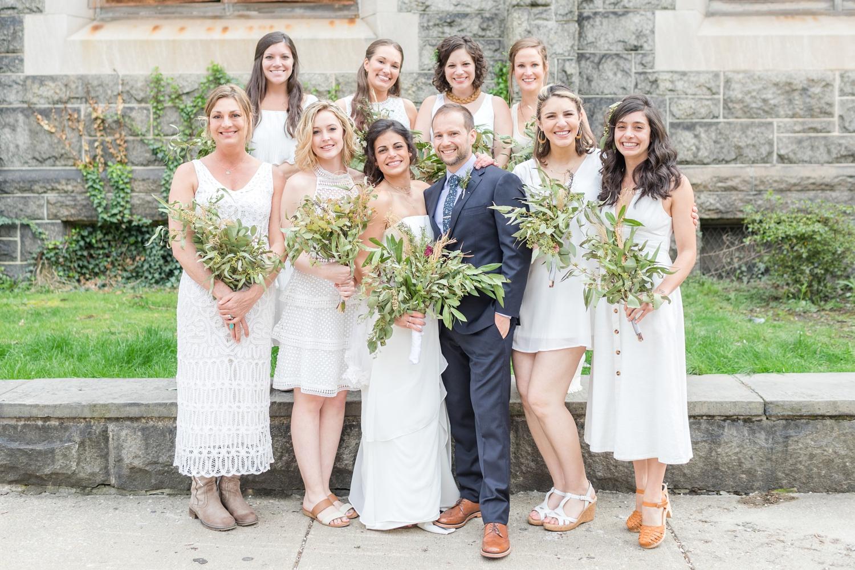 Matt & Angel Skarzynski Wedding WEDDING HIGHLIGHTS-146_2640-Space-wedding-Baltimore-Maryland-wedding-photographer-Patapsco-State-Park-engagement-anna-grace-photography-photo.jpg