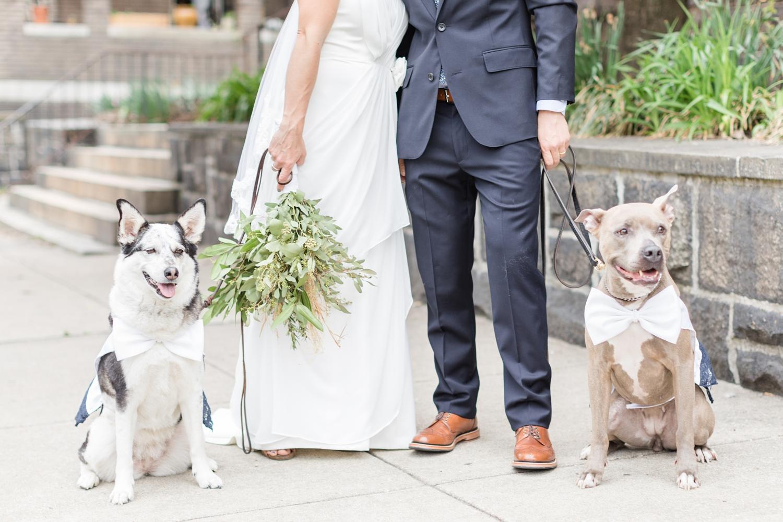 Matt & Angel Skarzynski Wedding WEDDING HIGHLIGHTS-156_2640-Space-wedding-Baltimore-Maryland-wedding-photographer-Patapsco-State-Park-engagement-anna-grace-photography-photo.jpg