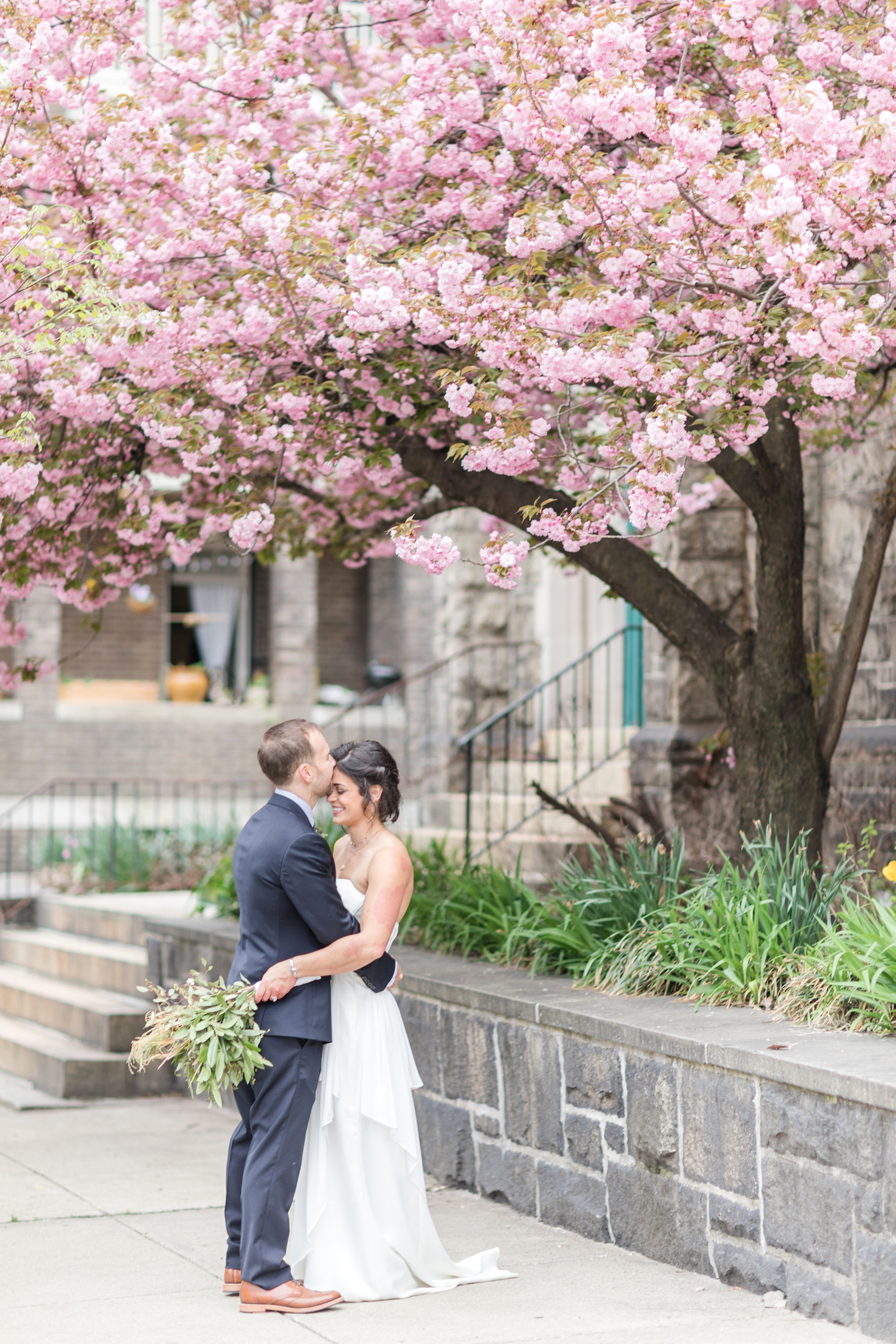 Matt & Angel Skarzynski Wedding WEDDING HIGHLIGHTS-158_2640-Space-wedding-Baltimore-Maryland-wedding-photographer-Patapsco-State-Park-engagement-anna-grace-photography-photo.jpg