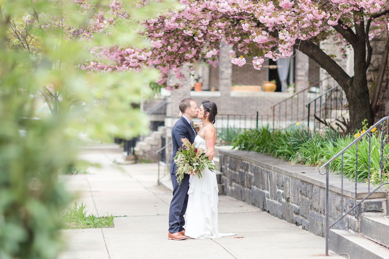 Matt & Angel Skarzynski Wedding WEDDING HIGHLIGHTS-161_2640-Space-wedding-Baltimore-Maryland-wedding-photographer-Patapsco-State-Park-engagement-anna-grace-photography-photo.jpg