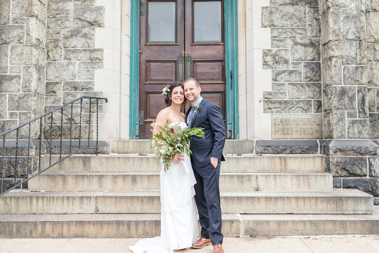 Matt & Angel Skarzynski Wedding WEDDING HIGHLIGHTS-163_2640-Space-wedding-Baltimore-Maryland-wedding-photographer-Patapsco-State-Park-engagement-anna-grace-photography-photo.jpg